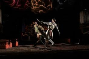 Othello1